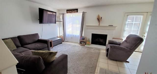 5804 Sequoia Court, Rocklin, CA 95677 (MLS #221044300) :: Heidi Phong Real Estate Team