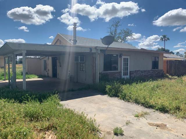 7416 10th Street, Rio Linda, CA 95673 (MLS #221044304) :: Live Play Real Estate | Sacramento