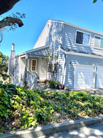 630 Primrose Terrace, Pinole, CA 94564 (#221044382) :: Rapisarda Real Estate