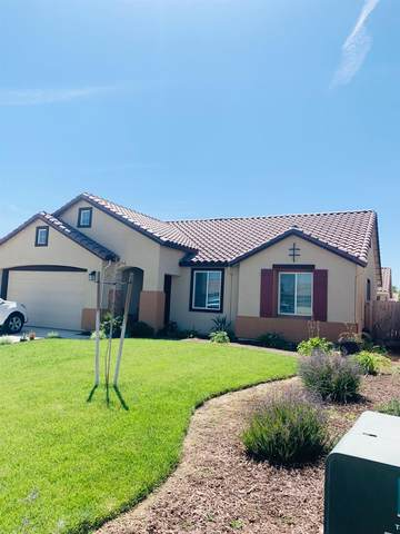 715 Harvest Court, Los Banos, CA 93635 (#221044532) :: The Lucas Group