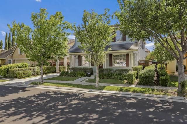 600 Leah Lane, Mountain House, CA 95391 (MLS #221044573) :: REMAX Executive