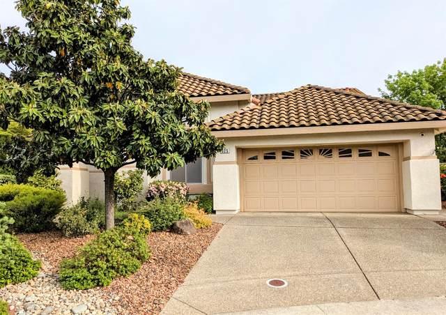 325 Roundhill Court, Roseville, CA 95747 (MLS #221044615) :: Heidi Phong Real Estate Team