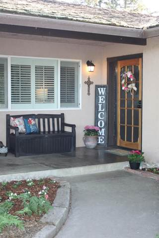 4030 S Sperry Road, Denair, CA 95316 (MLS #221044652) :: Heidi Phong Real Estate Team