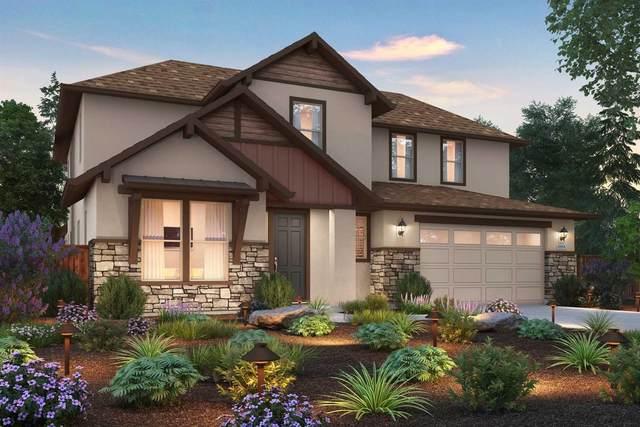 1139 Sierra Oaks Drive, Colfax, CA 95713 (MLS #221044704) :: Live Play Real Estate | Sacramento