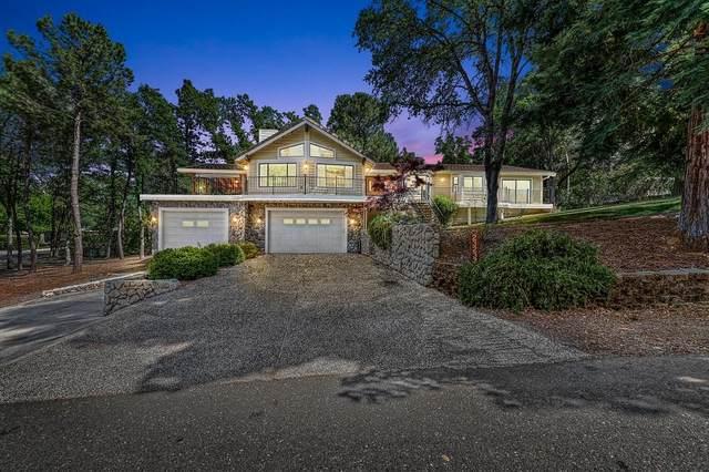 23237 Shadow Drive, Auburn, CA 95602 (MLS #221044726) :: Heidi Phong Real Estate Team