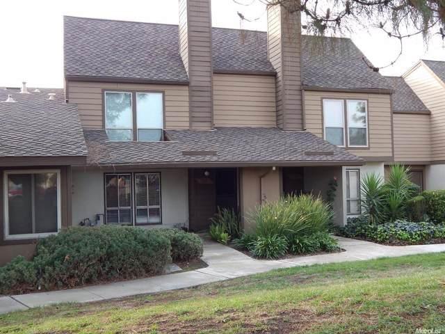 115 Touchstone Place, West Sacramento, CA 95691 (MLS #221044797) :: Keller Williams - The Rachel Adams Lee Group