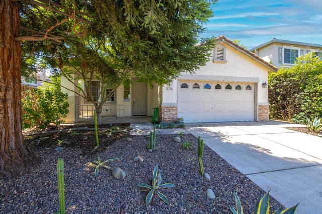 11544 Pyrites Way, Gold River, CA 95670 (MLS #221044890) :: The Merlino Home Team