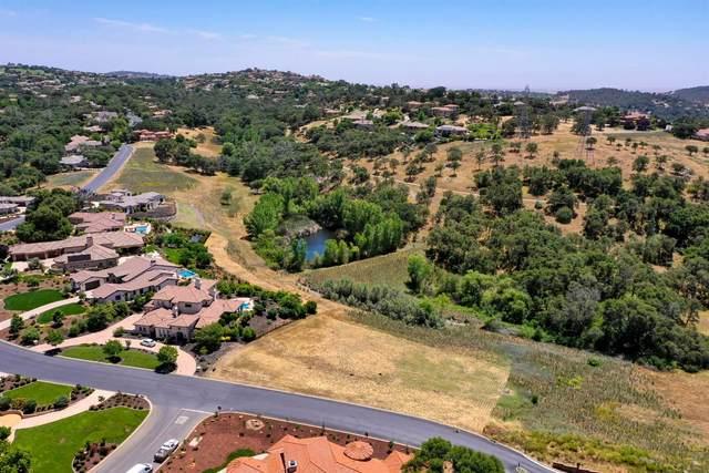 7472 Sangiovese Drive, El Dorado Hills, CA 95762 (MLS #221044956) :: Heidi Phong Real Estate Team
