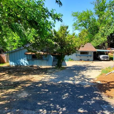 8013 Sunset Ave, Fair Oaks, CA 95628 (MLS #221044986) :: Heidi Phong Real Estate Team