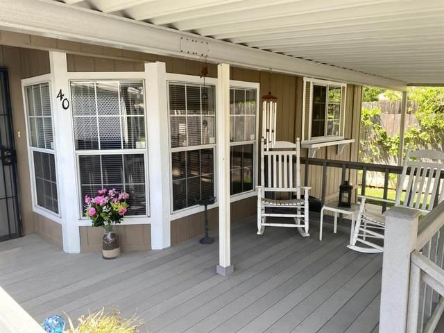 700 2nd, Galt, CA 95632 (MLS #221045024) :: Heidi Phong Real Estate Team