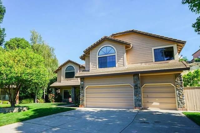 2201 Farrier Road, Rocklin, CA 95765 (#221045041) :: The Lucas Group