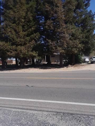 19272 Bloss, Hilmar, CA 95324 (MLS #221045122) :: Live Play Real Estate | Sacramento
