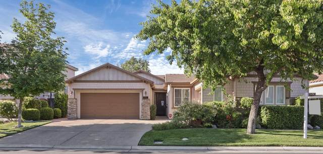 1337 Deepwell Drive, Stockton, CA 95209 (MLS #221045133) :: Heather Barrios