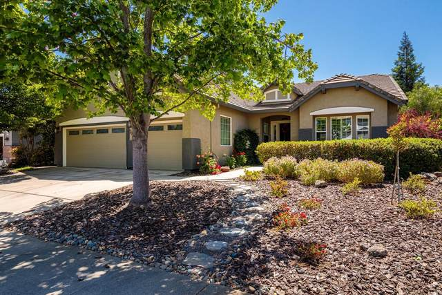 7032 Petersborough Way, Roseville, CA 95747 (MLS #221045331) :: Heidi Phong Real Estate Team
