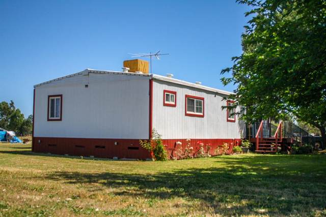 4262 Riosa Road, Sheridan, CA 95681 (MLS #221045355) :: Keller Williams - The Rachel Adams Lee Group