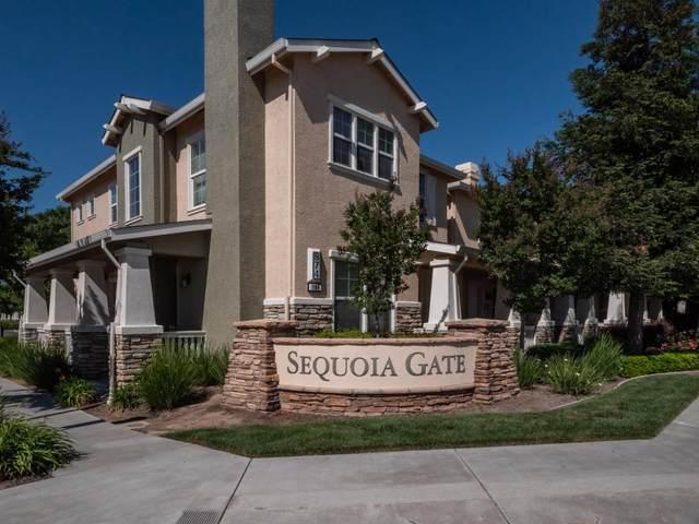 577 Clydesdale Drive #71, Oakdale, CA 95361 (#221045366) :: Rapisarda Real Estate