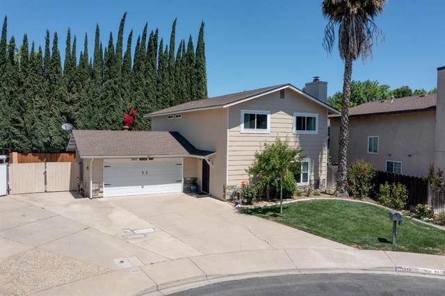1845 Ogden Way, Turlock, CA 95380 (MLS #221045382) :: Heather Barrios