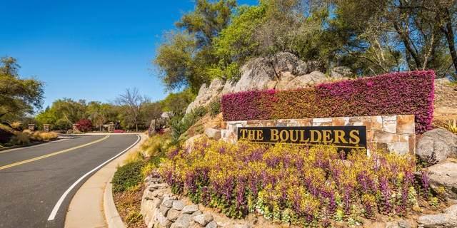 5708 Avenida Robles, Granite Bay, CA 95746 (MLS #221045413) :: Keller Williams - The Rachel Adams Lee Group