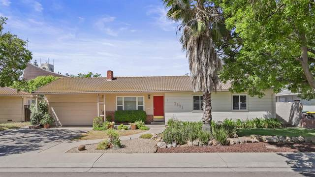 3801 Bonnie Lane, Stockton, CA 95204 (MLS #221045473) :: Heidi Phong Real Estate Team