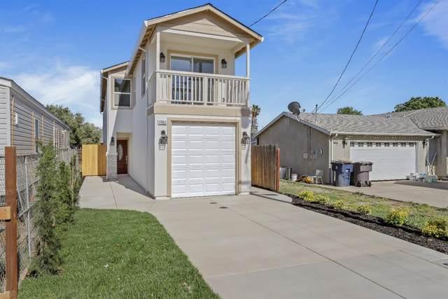 2482 Altoga Avenue, Tracy, CA 95376 (MLS #221045537) :: 3 Step Realty Group