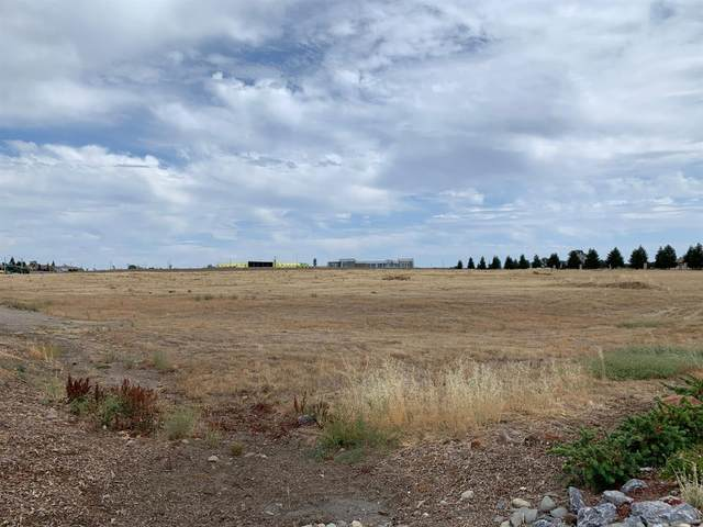 4809 Cavitt Ranch Place, Granite Bay, CA 95746 (MLS #221045663) :: Keller Williams - The Rachel Adams Lee Group