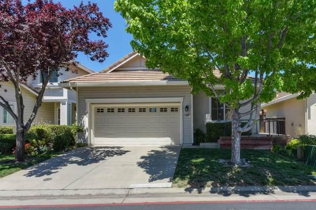 3400 Apollo Circle, Roseville, CA 95661 (MLS #221045790) :: Keller Williams - The Rachel Adams Lee Group