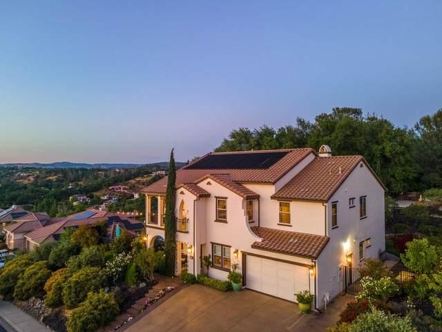 4267 Suffolk Way, El Dorado Hills, CA 95762 (MLS #221045896) :: Heidi Phong Real Estate Team