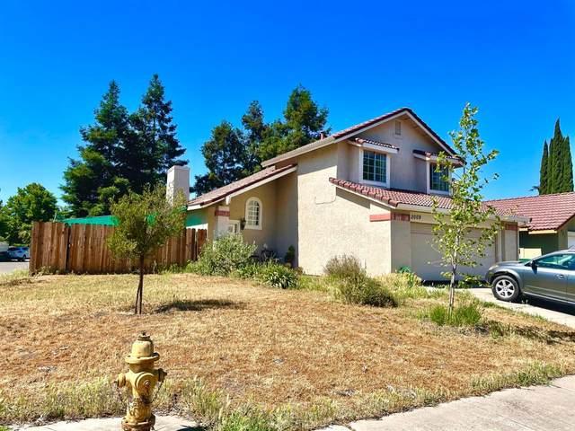 2009 Atchenson Street, Stockton, CA 95210 (MLS #221046150) :: Heather Barrios
