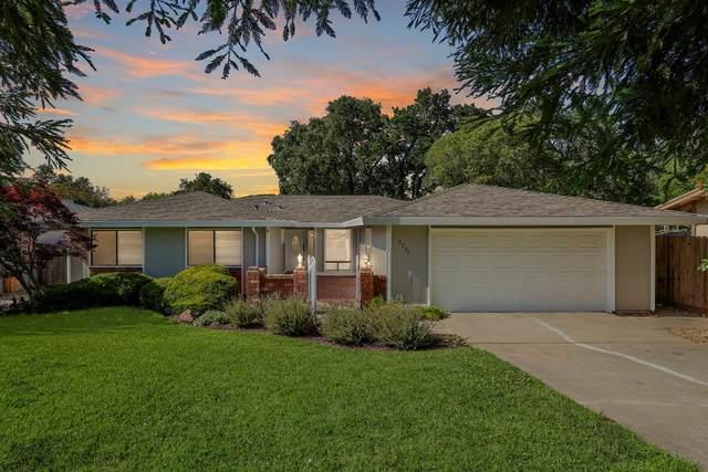 5737 Haskell Avenue, Carmichael, CA 95608 (MLS #221046194) :: The Merlino Home Team