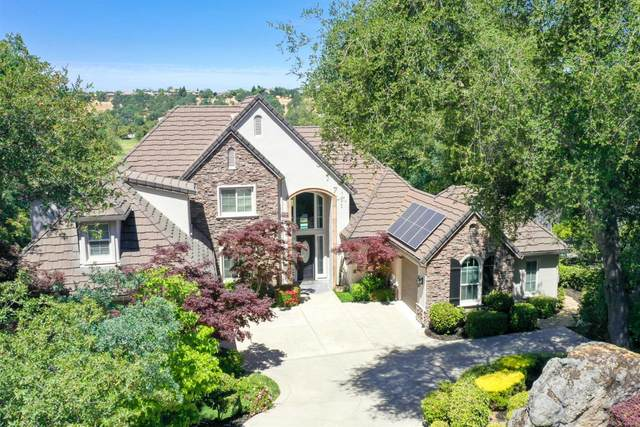 2361 Clubhouse Drive, Rocklin, CA 95765 (MLS #221046232) :: Keller Williams - The Rachel Adams Lee Group