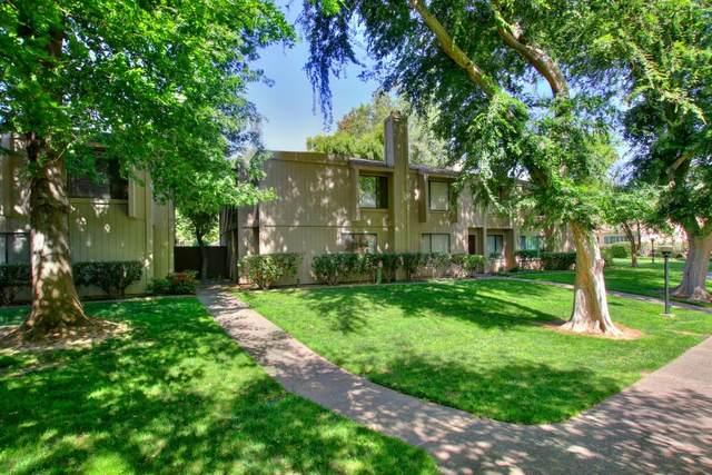 140 Hartnell Place, Sacramento, CA 95825 (MLS #221046292) :: Heidi Phong Real Estate Team