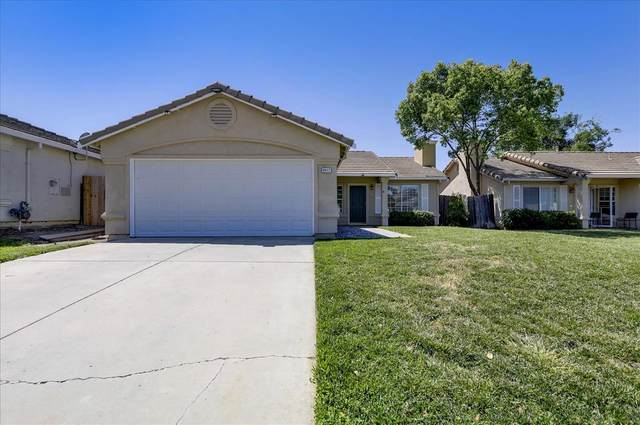 8417 Falcon View Drive, Antelope, CA 95843 (#221046305) :: The Lucas Group