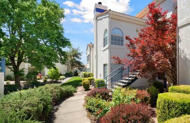 403 Beachcomber Drive #1020, Rocklin, CA 95677 (MLS #221046408) :: Keller Williams - The Rachel Adams Lee Group