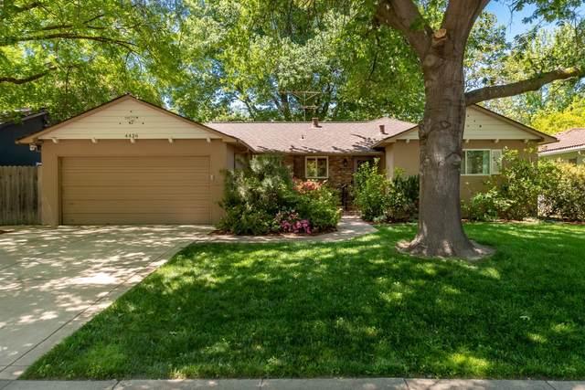 4436 Marion Court, Sacramento, CA 95822 (MLS #221046443) :: Heidi Phong Real Estate Team