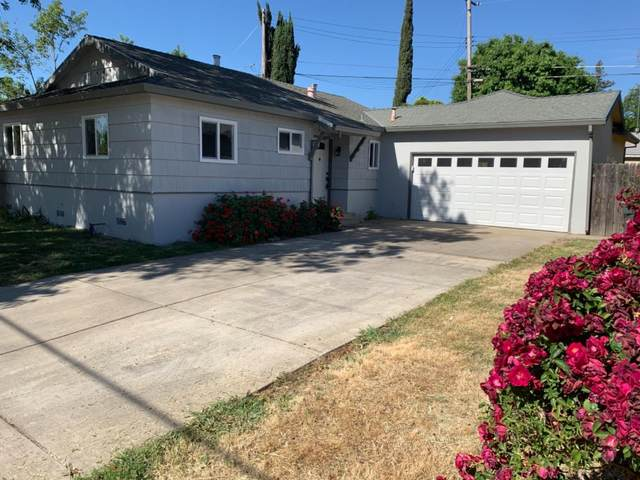 7623 32nd Street, Antelope, CA 95843 (#221046447) :: The Lucas Group
