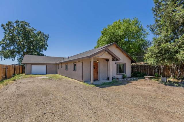 1424 Ascot Avenue, Rio Linda, CA 95673 (MLS #221046482) :: Live Play Real Estate | Sacramento