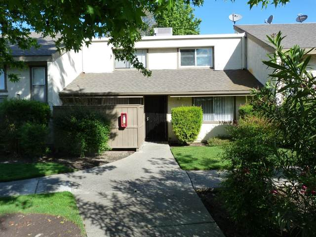 325 Standiford Avenue #17, Modesto, CA 95350 (MLS #221046502) :: Heather Barrios