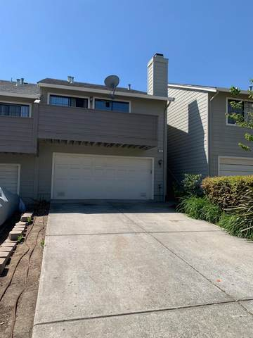 555 Bustos Place, Bay Point, CA 94565 (#221046507) :: The Lucas Group