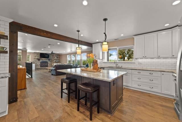 23339 Wayfarer Court, Auburn, CA 95602 (MLS #221046529) :: Heidi Phong Real Estate Team