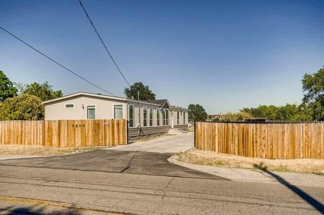6808 24th Street, Rio Linda, CA 95673 (MLS #221046568) :: Live Play Real Estate | Sacramento