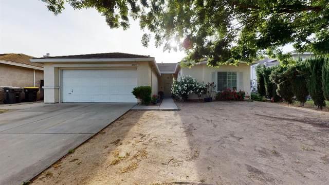 4905 Edgebrook Avenue, Stockton, CA 95206 (MLS #221046802) :: Keller Williams - The Rachel Adams Lee Group