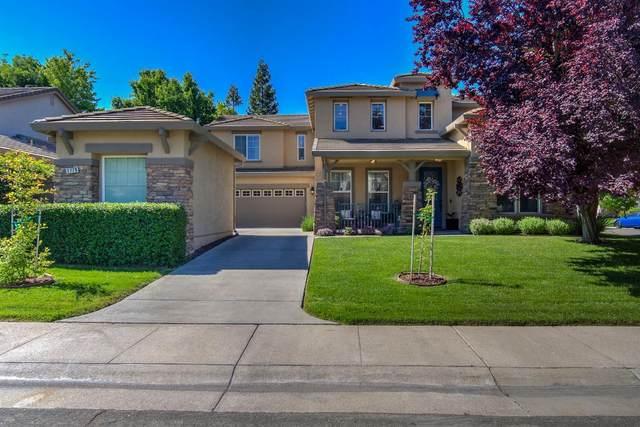 1778 Iverson Way, Sacramento, CA 95835 (MLS #221046829) :: Heidi Phong Real Estate Team