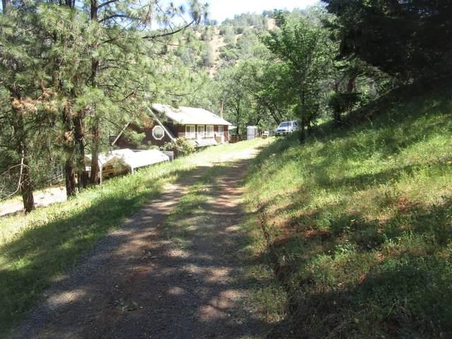 14690 Meadow Cove Lane, Smartsville, CA 95977 (MLS #221046943) :: Heidi Phong Real Estate Team