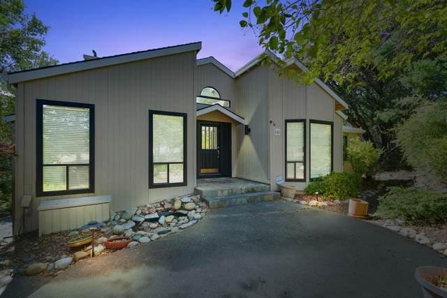 650 Canyon Oak Court, El Dorado Hills, CA 95762 (MLS #221046979) :: Heidi Phong Real Estate Team