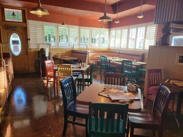 1327 W Lockeford Street, Lodi, CA 95242 (MLS #221046986) :: Heidi Phong Real Estate Team