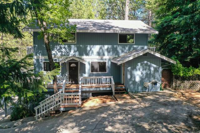 17589 Lawrence Way, Grass Valley, CA 95949 (MLS #221047011) :: Live Play Real Estate   Sacramento