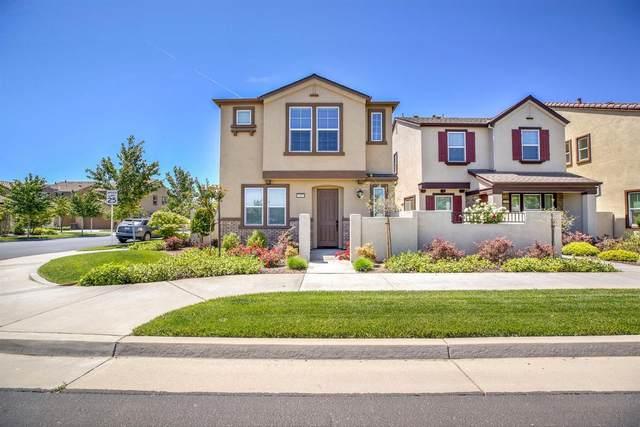 2457 Pleasant Grove Boulevard, Roseville, CA 95747 (MLS #221047038) :: Heidi Phong Real Estate Team
