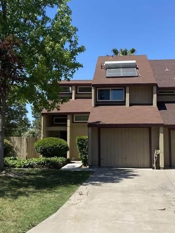 2640 Driftwood Ct, West Sacramento, CA 95691 (MLS #221047056) :: Keller Williams - The Rachel Adams Lee Group