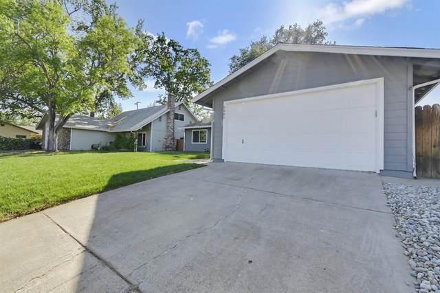 5805 Pecan Avenue, Orangevale, CA 95662 (MLS #221047094) :: Live Play Real Estate | Sacramento