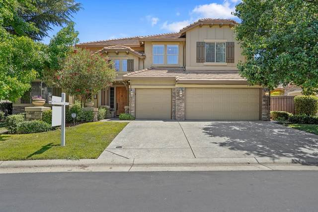 Roseville, CA 95747 :: 3 Step Realty Group